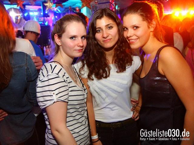 https://www.gaesteliste030.de/Partyfoto #30 Q-Dorf Berlin vom 28.12.2011
