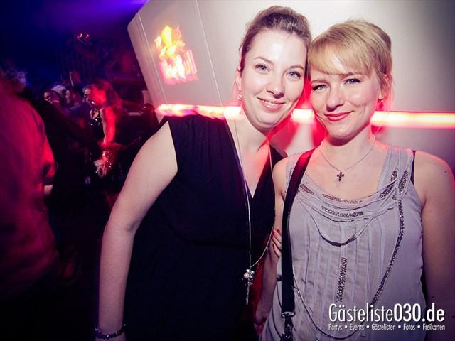 https://www.gaesteliste030.de/Partyfoto #44 Adagio Berlin vom 03.03.2012