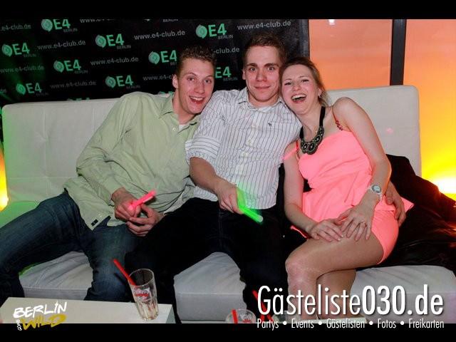 https://www.gaesteliste030.de/Partyfoto #96 E4 Berlin vom 12.05.2012
