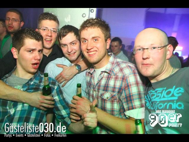 https://www.gaesteliste030.de/Partyfoto #64 Fritzclub Berlin vom 08.04.2012
