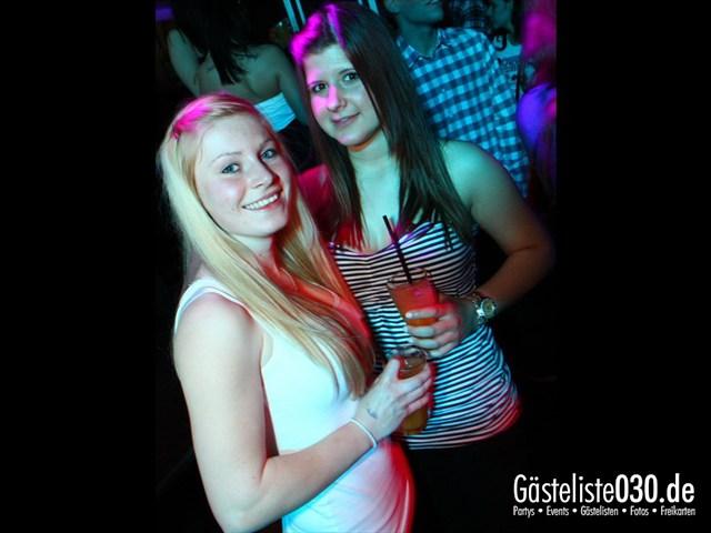 https://www.gaesteliste030.de/Partyfoto #81 Maxxim Berlin vom 26.04.2012