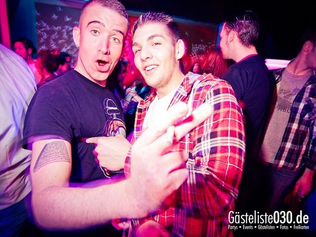 https://www.gaesteliste030.de/Partyfoto #32 Club R8 Berlin vom 10.12.2011