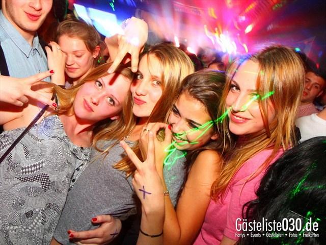 https://www.gaesteliste030.de/Partyfoto #1 Q-Dorf Berlin vom 16.05.2012