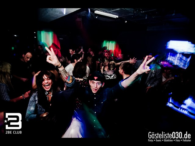 https://www.gaesteliste030.de/Partyfoto #82 2BE Club Berlin vom 28.01.2012