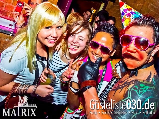 https://www.gaesteliste030.de/Partyfoto #139 Matrix Berlin vom 21.03.2012