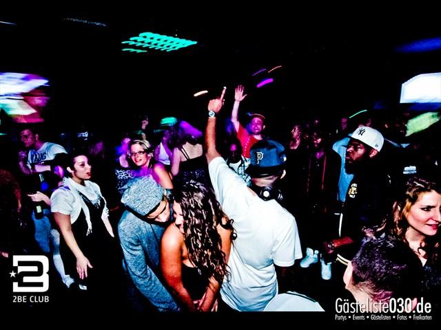 https://www.gaesteliste030.de/Partyfoto #127 2BE Club Berlin vom 25.02.2012