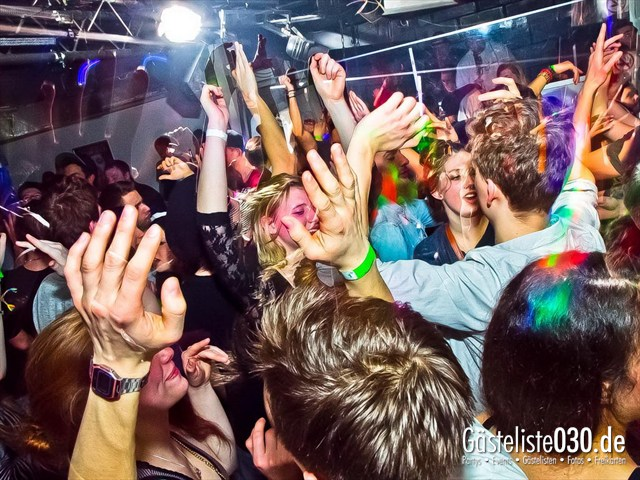 https://www.gaesteliste030.de/Partyfoto #80 Q-Dorf Berlin vom 21.03.2012