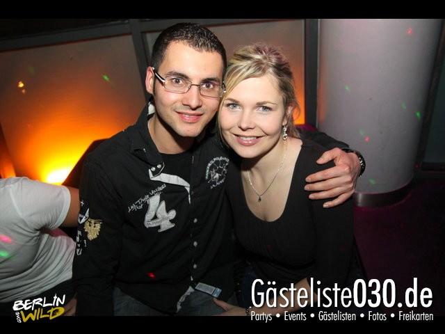 https://www.gaesteliste030.de/Partyfoto #93 E4 Berlin vom 17.12.2011