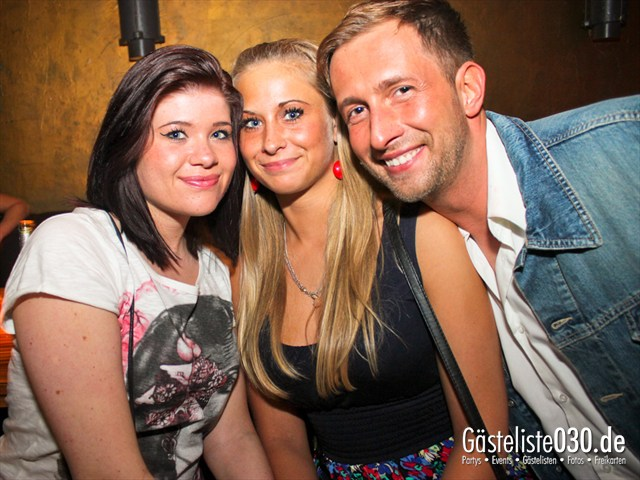 https://www.gaesteliste030.de/Partyfoto #36 Soda Berlin vom 13.04.2012