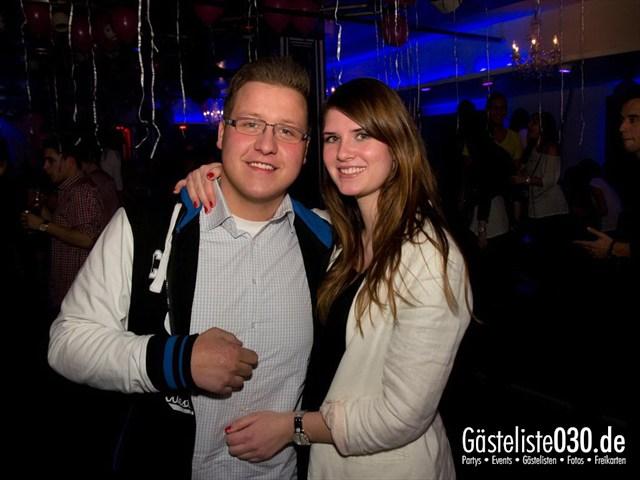 https://www.gaesteliste030.de/Partyfoto #19 Maxxim Berlin vom 14.01.2012
