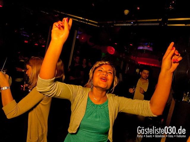 https://www.gaesteliste030.de/Partyfoto #32 Maxxim Berlin vom 12.12.2011