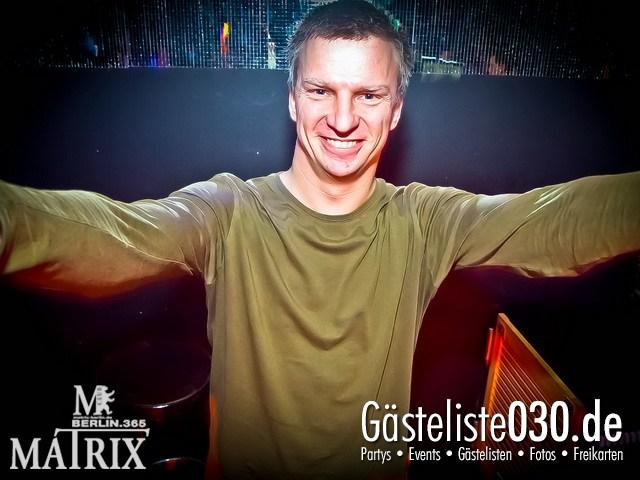 https://www.gaesteliste030.de/Partyfoto #42 Matrix Berlin vom 23.02.2012