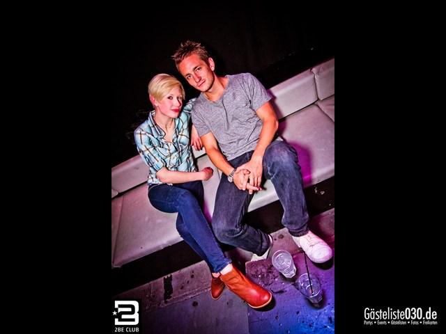 https://www.gaesteliste030.de/Partyfoto #74 2BE Club Berlin vom 05.05.2012