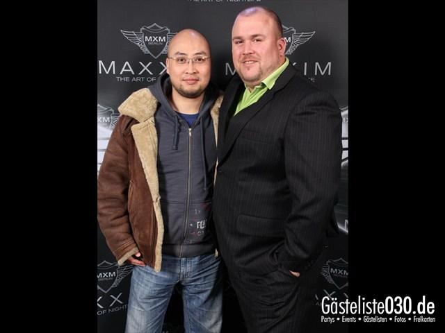 https://www.gaesteliste030.de/Partyfoto #124 Maxxim Berlin vom 23.03.2012
