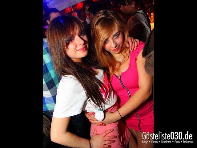 https://www.gaesteliste030.de/Partyfoto #160 Q-Dorf Berlin vom 02.03.2012