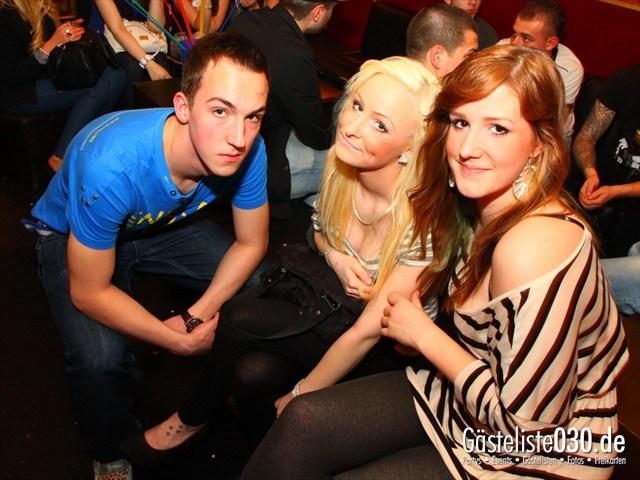https://www.gaesteliste030.de/Partyfoto #141 Q-Dorf Berlin vom 24.03.2012