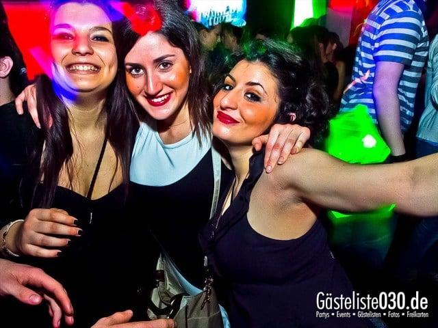 https://www.gaesteliste030.de/Partyfoto #139 Q-Dorf Berlin vom 21.03.2012