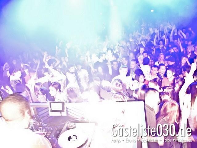 https://www.gaesteliste030.de/Partyfoto #66 Matrix Berlin vom 04.02.2012