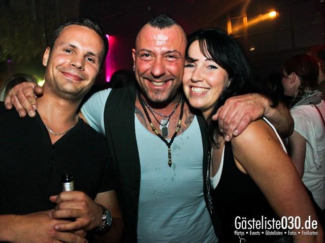 https://www.gaesteliste030.de/Partyfoto #38 Soda Berlin vom 23.03.2012