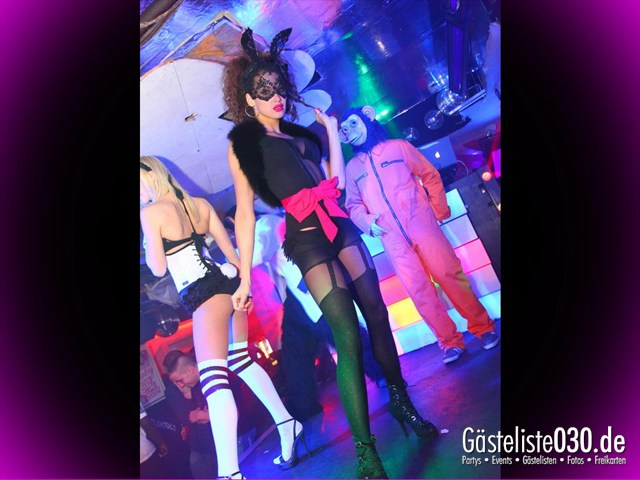 https://www.gaesteliste030.de/Partyfoto #86 Q-Dorf Berlin vom 03.02.2012