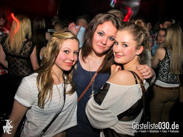 https://www.gaesteliste030.de/Partyfoto #172 Fritzclub Berlin vom 09.04.2012