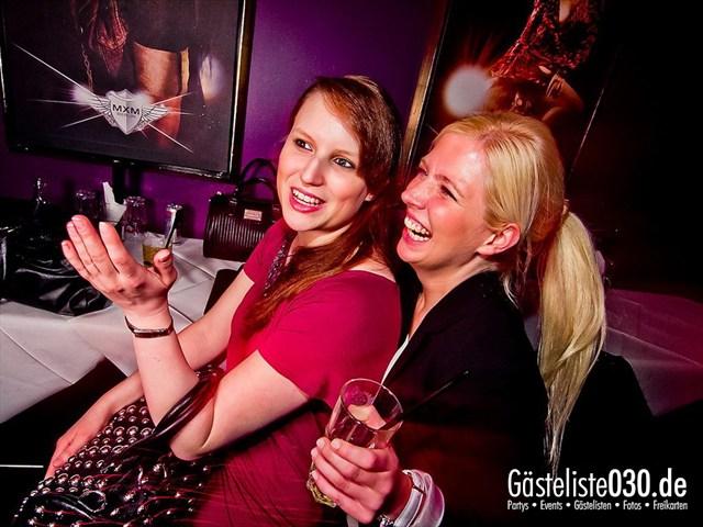 https://www.gaesteliste030.de/Partyfoto #55 Maxxim Berlin vom 09.03.2012