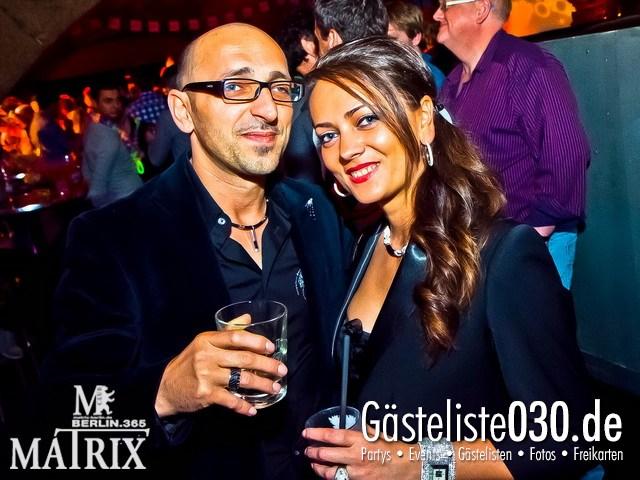 https://www.gaesteliste030.de/Partyfoto #115 Matrix Berlin vom 07.04.2012