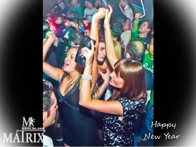 https://www.gaesteliste030.de/Partyfoto #4 Matrix Berlin vom 31.12.2011