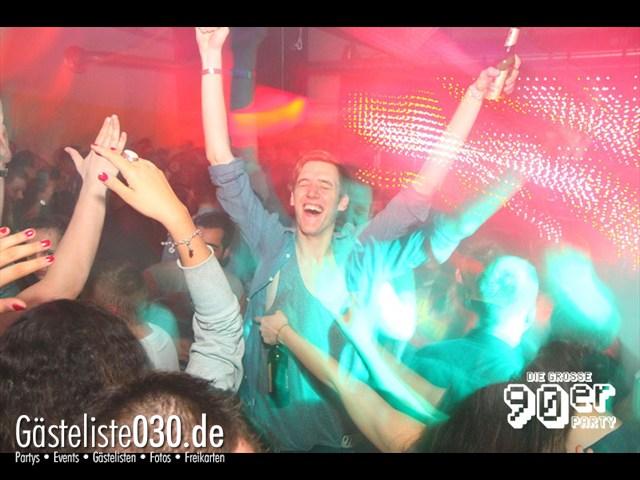 https://www.gaesteliste030.de/Partyfoto #66 Fritzclub Berlin vom 08.04.2012