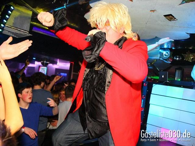 https://www.gaesteliste030.de/Partyfoto #127 Q-Dorf Berlin vom 28.12.2011