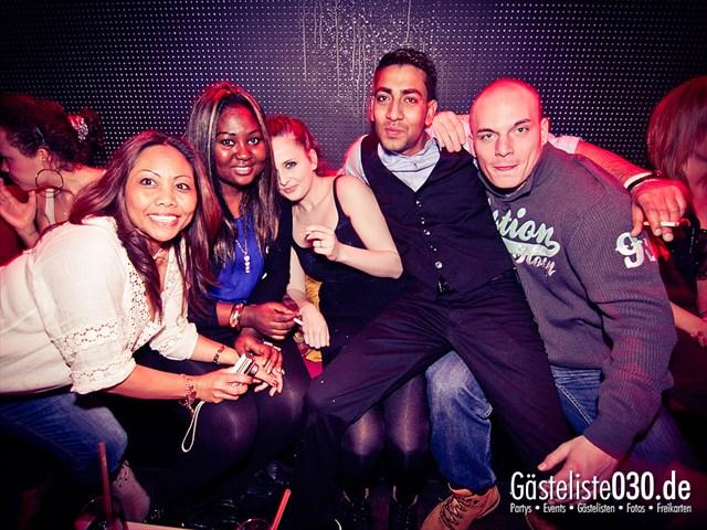 https://www.gaesteliste030.de/Partyfoto #25 Club R8 Berlin vom 10.12.2011