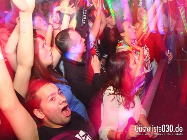 https://www.gaesteliste030.de/Partyfoto #182 Q-Dorf Berlin vom 23.03.2012