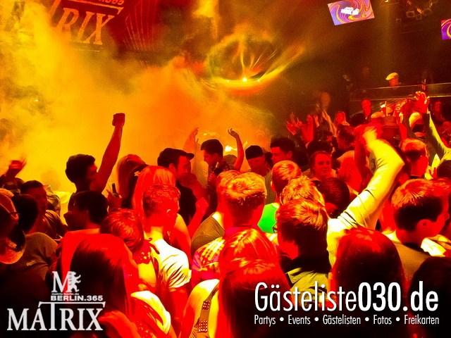 https://www.gaesteliste030.de/Partyfoto #85 Matrix Berlin vom 20.04.2012