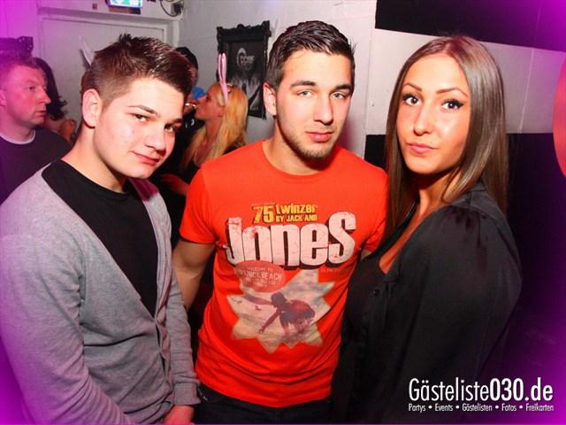 https://www.gaesteliste030.de/Partyfoto #2 Q-Dorf Berlin vom 03.02.2012