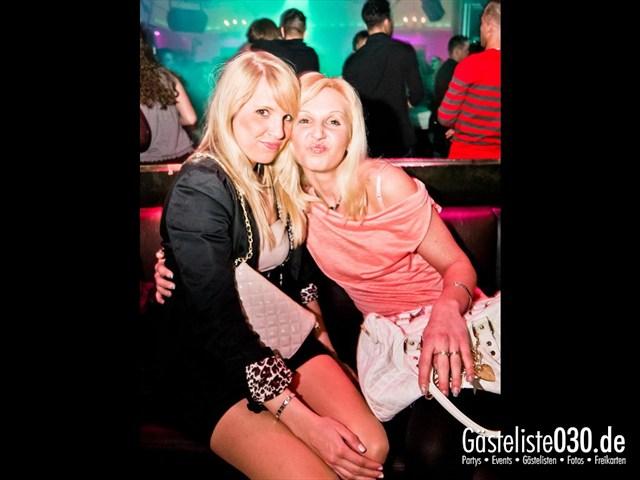 https://www.gaesteliste030.de/Partyfoto #73 Maxxim Berlin vom 24.03.2012