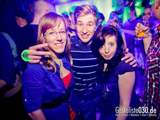 https://www.gaesteliste030.de/Partyfoto #3 Pulsar Berlin Berlin vom 03.02.2012