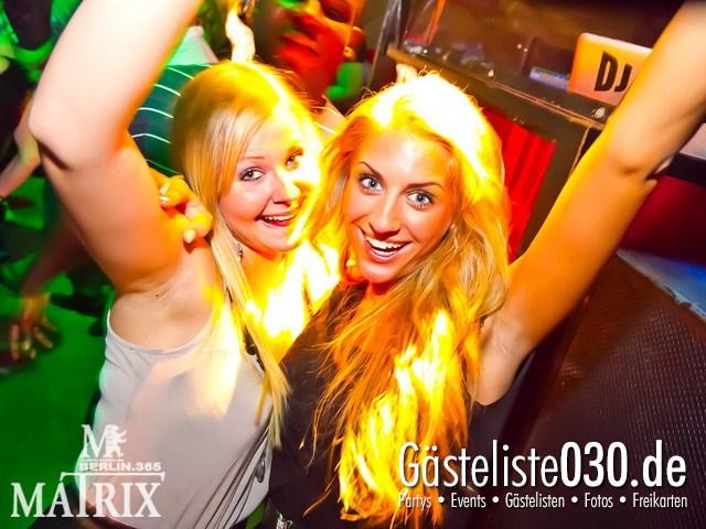 https://www.gaesteliste030.de/Partyfoto #91 Matrix Berlin vom 10.02.2012
