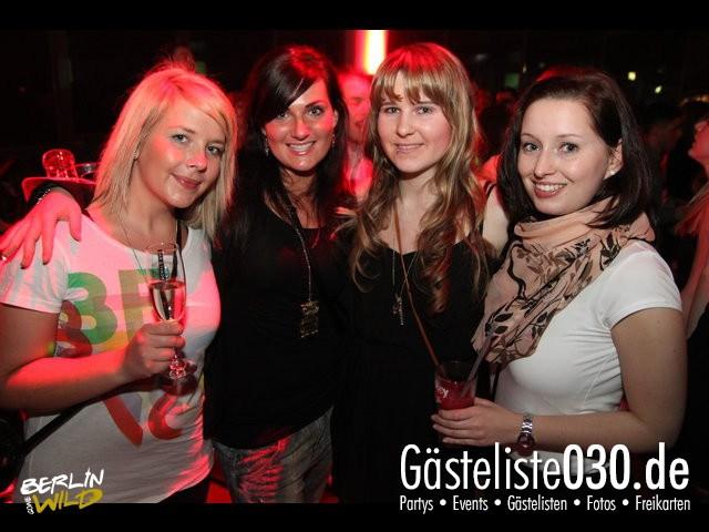 https://www.gaesteliste030.de/Partyfoto #58 E4 Berlin vom 17.03.2012