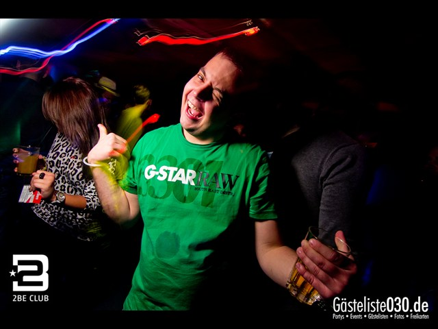 https://www.gaesteliste030.de/Partyfoto #161 2BE Club Berlin vom 10.12.2011