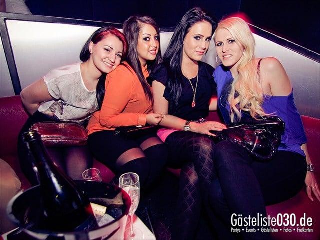 https://www.gaesteliste030.de/Partyfoto #40 Club R8 Berlin vom 04.02.2012