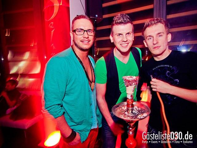 https://www.gaesteliste030.de/Partyfoto #41 E4 Berlin vom 03.02.2012