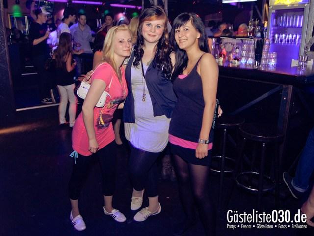 https://www.gaesteliste030.de/Partyfoto #51 Soda Berlin vom 12.05.2012