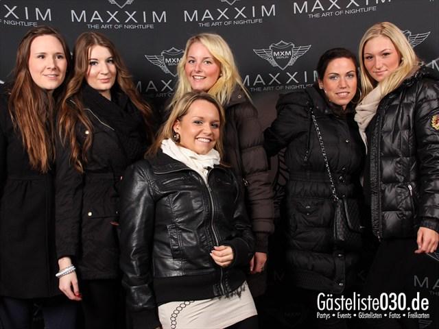 https://www.gaesteliste030.de/Partyfoto #27 Maxxim Berlin vom 30.03.2012