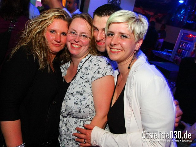https://www.gaesteliste030.de/Partyfoto #17 Q-Dorf Berlin vom 30.04.2012