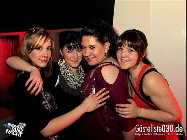 https://www.gaesteliste030.de/Partyfoto #52 Box Gallery Berlin vom 03.03.2012