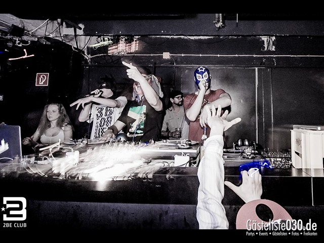 https://www.gaesteliste030.de/Partyfoto #26 2BE Club Berlin vom 04.05.2012