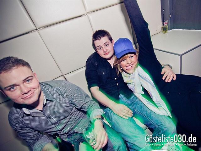 https://www.gaesteliste030.de/Partyfoto #38 Pulsar Berlin Berlin vom 06.01.2012