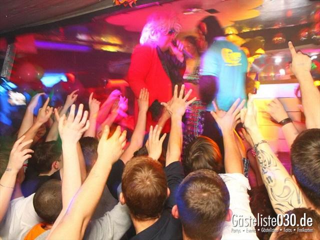 https://www.gaesteliste030.de/Partyfoto #194 Q-Dorf Berlin vom 28.04.2012