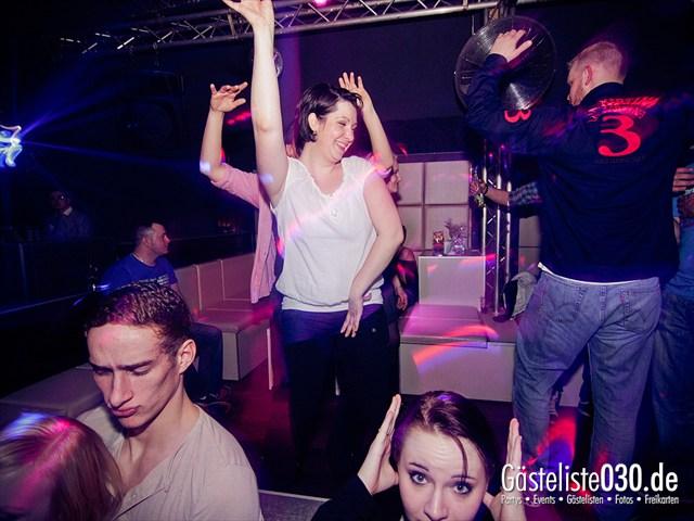 https://www.gaesteliste030.de/Partyfoto #48 Pulsar Berlin Berlin vom 23.03.2012