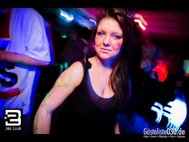 https://www.gaesteliste030.de/Partyfoto #154 2BE Club Berlin vom 21.01.2012